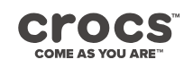 Crocs Coupons & Promo Codes