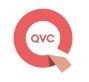 QVC Coupons & Promo Codes