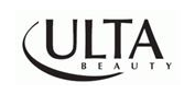 Ulta Coupons & Promo Codes