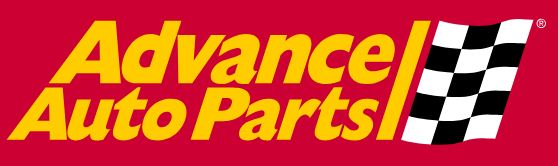 Advance Auto Parts Coupons & Promo Codes
