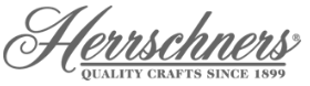 Herrschners Coupons & Promo Codes
