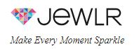 Jewlr Coupons & Promo Codes
