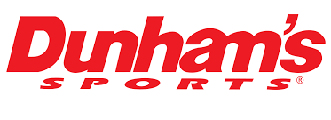 Dunhams Coupons & Promo Codes