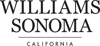 Williams Sonoma Coupons & Promo Codes