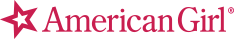 American Girl Coupons & Promo Codes