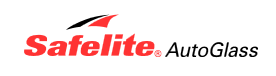 Safelite Coupons & Promo Codes