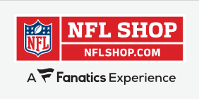 NFL Shop Coupons & Promo Codes