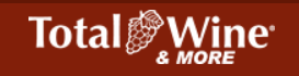 Total Wine Coupons & Promo Codes