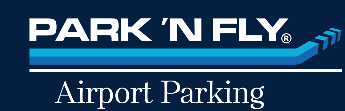 Park N Fly Coupons & Promo Codes